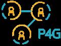 Placemaking 4G Logo