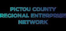 Pictou County Regional Enterprise Network