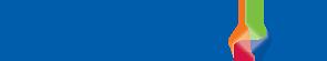 futureworx-logo
