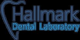 Hallmark Dental Laboratory