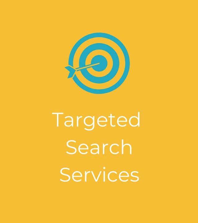 P4G-Targeted-Search-Services